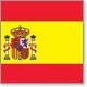 ETF a confronto: Azionari Spagna