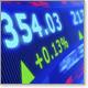 Come si comportano gli ETF in tempi volatili