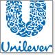 Aktienanalyse der Woche: Unilever