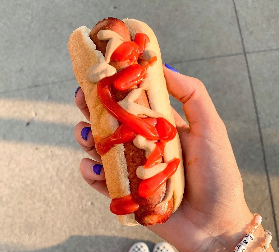 2 Stocks to Celebrate Hot Dog Day