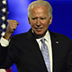 Joe Biden US President 2020 thumbnail