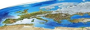 Landing page ESG Europe 300x100