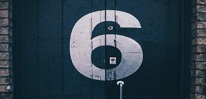 6 eventi finanziari per prepararsi al secondo semestre