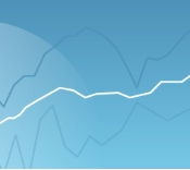 Mitä aiemmat pörssiromahdukset opettavat?