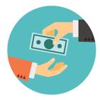 ¿Debe endeudarse para invertir?