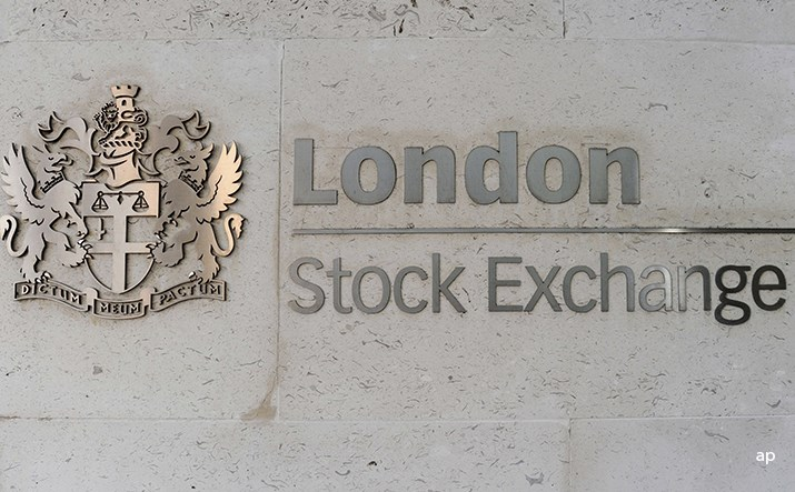 Morningstar alza il fair value di London Stock Exchange dopo la dismissione di Borsa Italiana