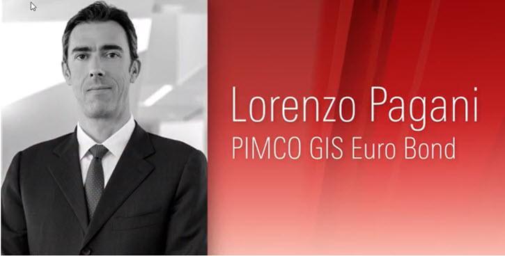 Lorenzo Pagani article