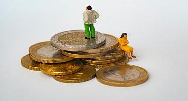 Costi-dei-fondi