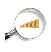 ¿Comprar un fondo por sus rentabilidades pasadas?