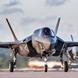 Lockheed Martin, un havre de paix sous-évalué