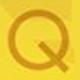 MQR: el nuevo rating cuantitativo de fondos