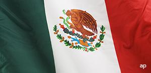 Settore telecom, ecco perché investire in Messico