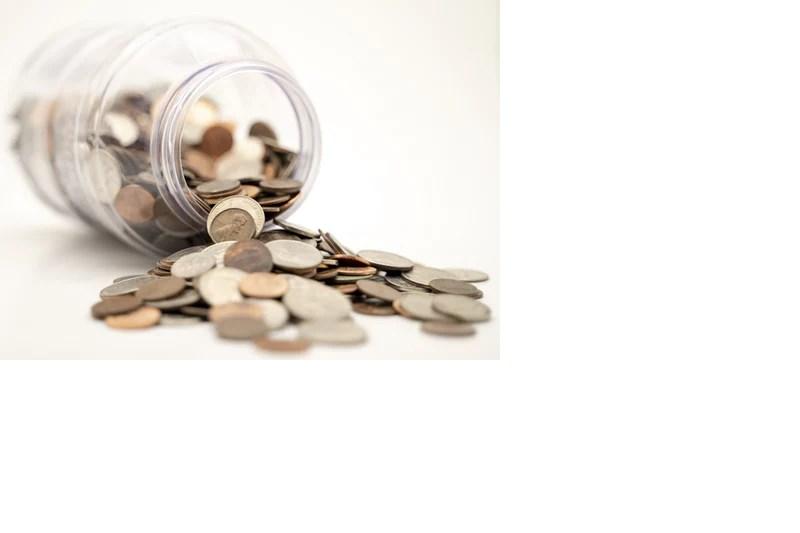 Bei Rentenfonds profitieren Anleger besonderes selten von Skalen-Effekten