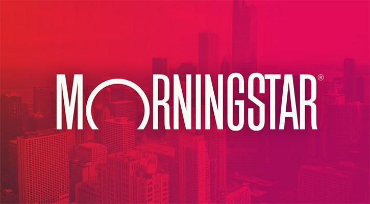 Morningstar office