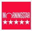 Rating Morningstar
