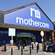 Mothercare Shares Slump as Administrators Called In