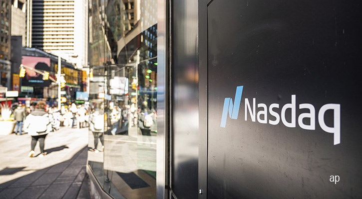 Nasdaq article