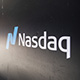 Nasdaq Hits New Record Above 10,000 Points