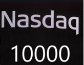 El Nasdaq en 10.000: ¿caro o barato?