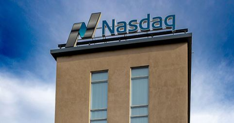 merparten riktigt stora bolag på Stockholmsbörsen är i år medelmåttor