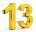 13 formas de entender el riesgo