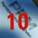 10 uppdaterade PPM-tips