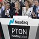 Peloton IPO thumbnail