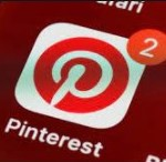 Pinterest thumb