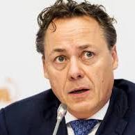 Vertrek CEO Hamers betekent onzekerheid voor ING Groep
