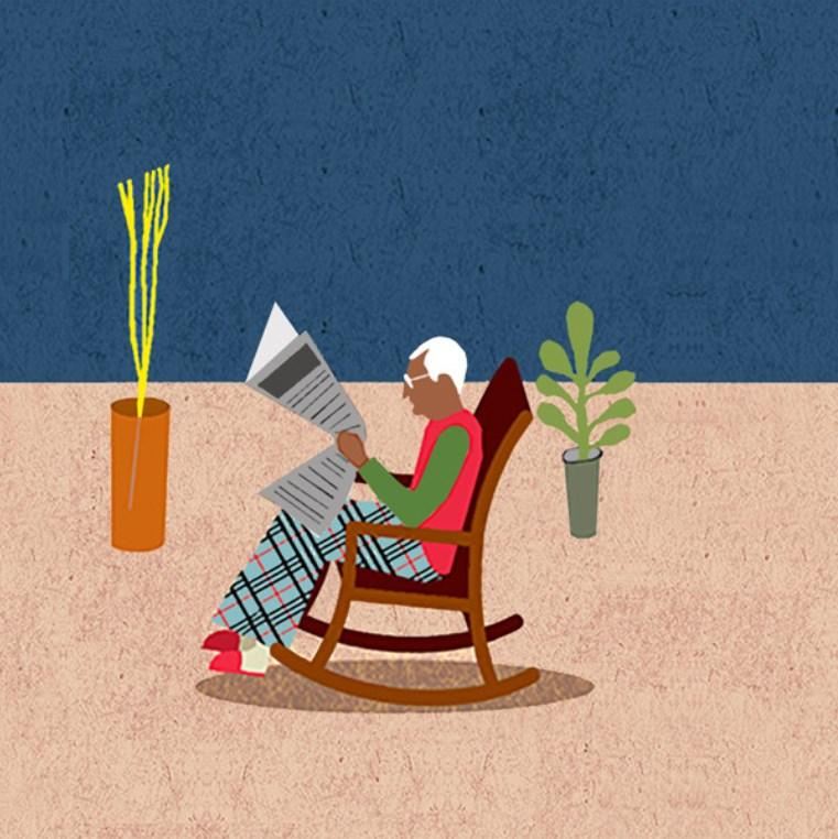 Zo kun je beleggen in aandelen voor pensioen