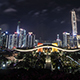 Shenzhen thumbnail