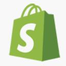 Shopify: resultados por encima del consenso