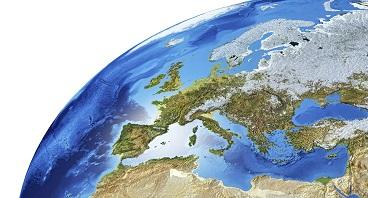 Il Barometro del mercato europeo