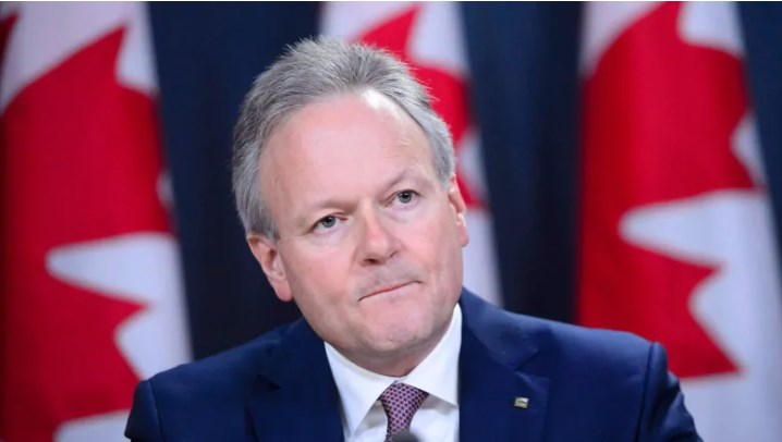 Bank of Canada cuts rates a third time