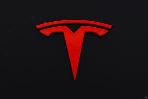 Stock of the Week: Tesla