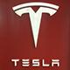 Tesla: Extrem lukrativ in der Vergangenheit, viel Unsicherheit für die Zukunft