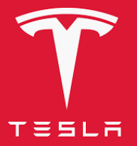 Per Tesla si avvicina il debutto nell'S&P 500