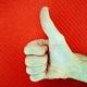 20 tips som ger dig bästa sparandet