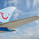 Can Tui Take Advantage of Thomas Cook's Demise?
