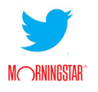 Twitter Morningstar