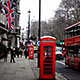 UK London thumbnail