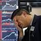US stock market trader thumbnail
