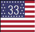 33 valores americanos infravalorados para el 2020
