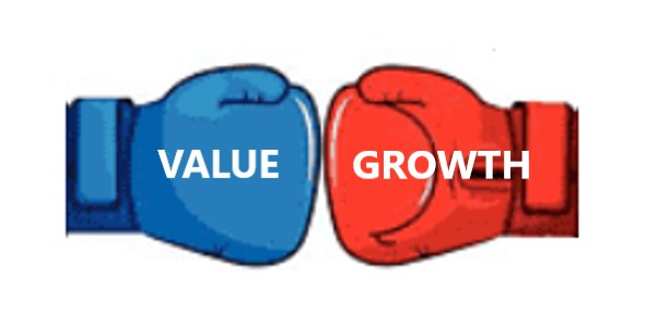Value Growth Boxing