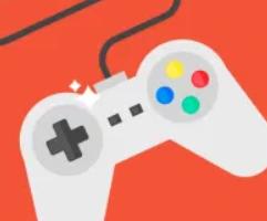 Ganar con los videojuegos