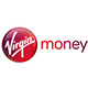 Virgin Money Shares Surge Despite Scrapping Dividend