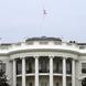 White House back lawn 78x
