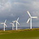Wind farms ESG week thumbnail