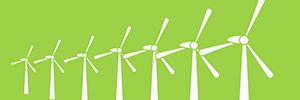 Wind farms new 300