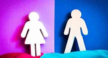 Donne-gestori, Italia batte mondo
